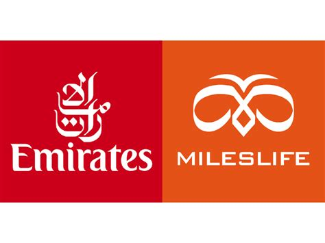 Are you a Mileslife app user + Emirates Skywards member