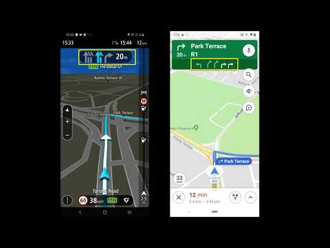 TomTom stops updating maps on some older devices - The Verge