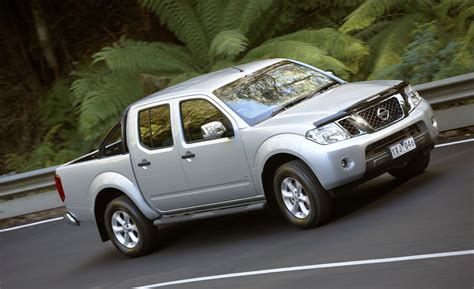 Nissan offers end of financial year deals across four