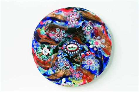 Fake Murano Glass - a History of Forgeries | Context Blog