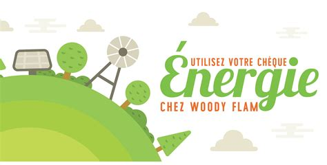 cheque-energie-01 - Woody Flam