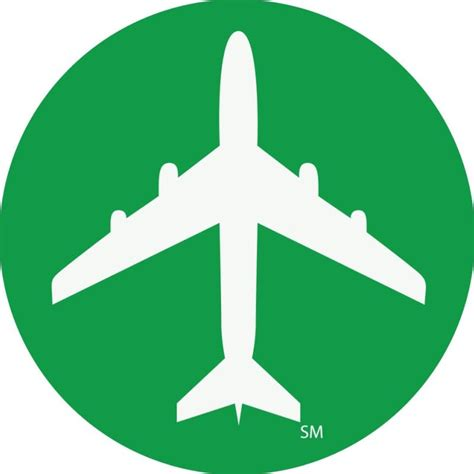 Airports Going Green Award Recipients Announced