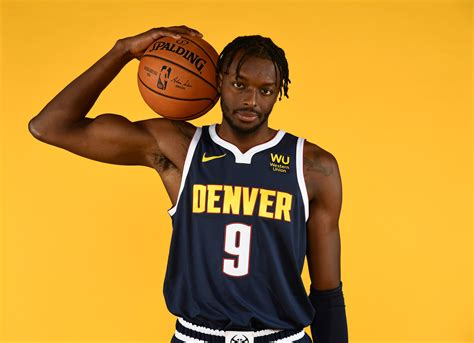 lace up in best website buying new jerami grant bulls