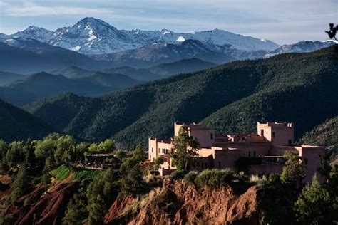 KASBAH BAB OURIKA - Updated 2020 Prices & Hotel Reviews