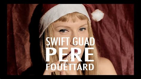 Swift Guad - Père Fouettard - YouTube