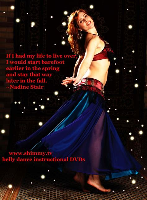 32 best Dance Quotes images on Pinterest | Belly dance