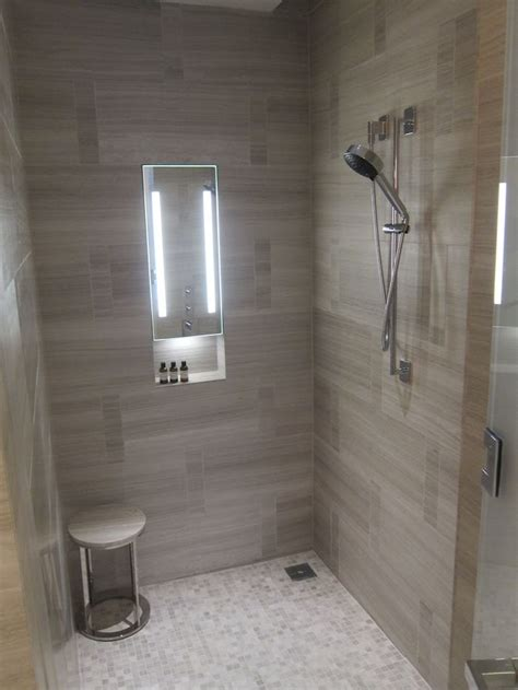 How Can Hotels Get Showers So Wrong? - One Mile at a Time