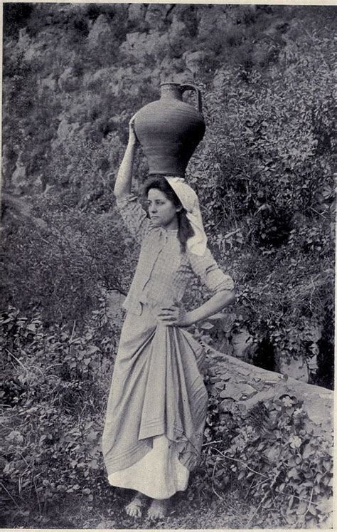 File:A Water Carrier, MON 1909
