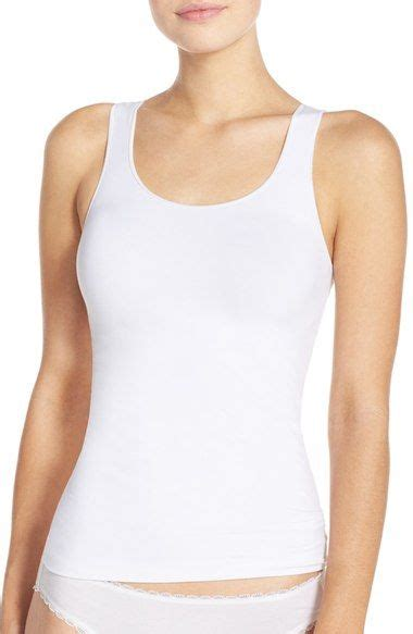 Product Image 0 | Nordstrom, Tank, Fashion