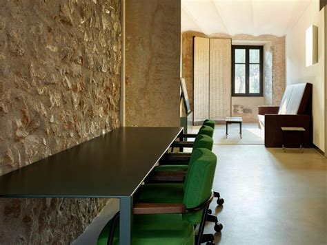 The Rooms of Rome Hotel Review, Italy   Telegraph Travel