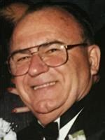 Robert Gardebled Obituary - LA   The Times-Picayune
