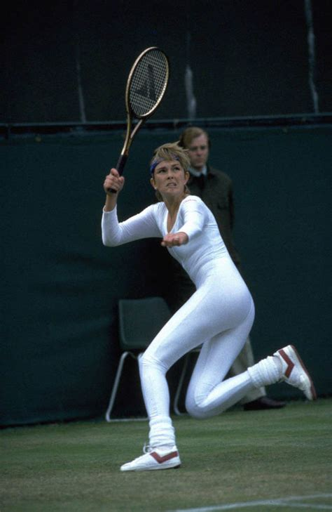The weirdest stories ever to come from a tennis match