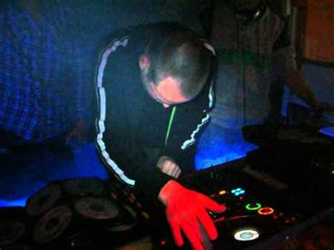 footage Outblast (Cosmo Vibes 2011 Cosmo Club)