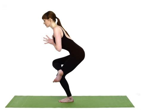 5 Variations of Pigeon Pose for Different Practice Levels