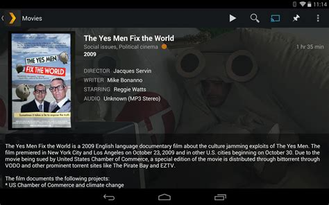 Ten tips to get the most out of your new Chromecast – Gigaom