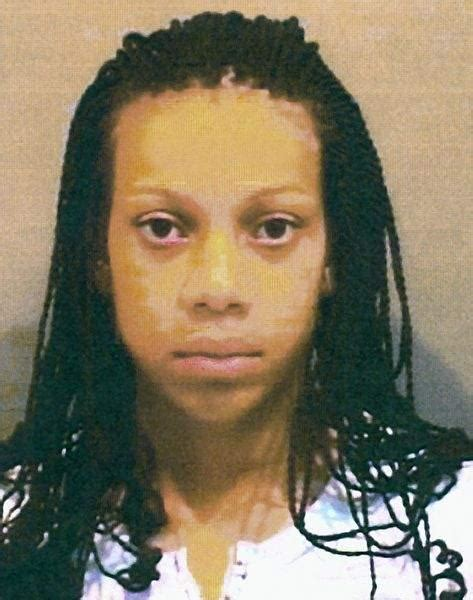 Woman gets life sentence in Union cheerleader's death