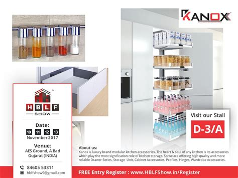 Architectural Hardware & Interior Products Exhibition on