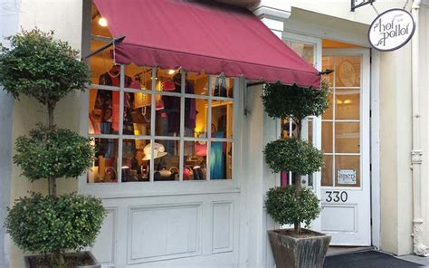 17 Best images about French Quarter Shopping Guide on