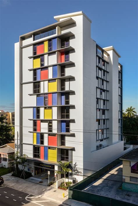 West Brickell Tower Apartments for Rent in Miami, FL