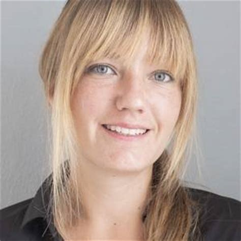 Ann-Kathrin - Annecy, : Apprendre d'allemand - Cours