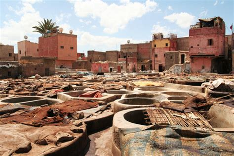 Marrakech, Morocco - Top 10 Travel Attractions - Video of
